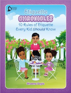 Cover-back-10-Rules-of-Etiquette-Every-Kid-Should-Know_1