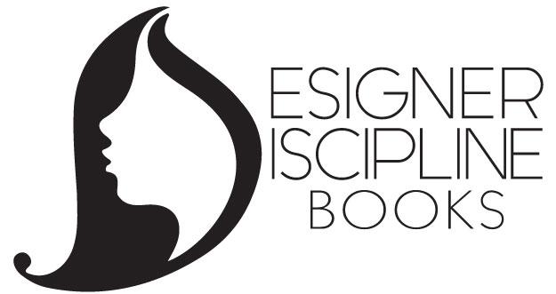 DD-Books-Logo